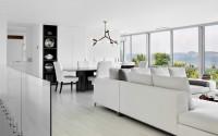 040-briarcliff-manor-residence-dsa-builders