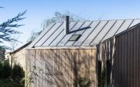 040-house-houses-prod