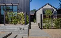 041-farmhouse-add-concept-design