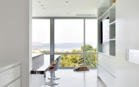 042-briarcliff-manor-residence-dsa-builders