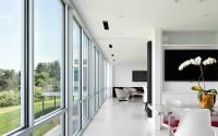 043-briarcliff-manor-residence-dsa-builders