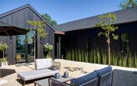 045-farmhouse-add-concept-design