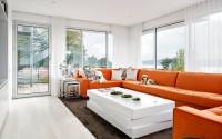 050-briarcliff-manor-residence-dsa-builders