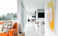 051-briarcliff-manor-residence-dsa-builders