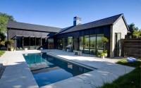 064-farmhouse-add-concept-design