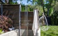072-farmhouse-add-concept-design