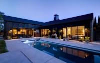 073-farmhouse-add-concept-design