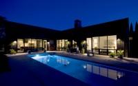 074-farmhouse-add-concept-design