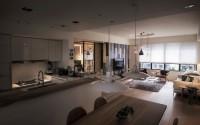 001-apartment-taiwan-fertility-design