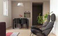 001-apartment-vilnius-normundas-vilkas