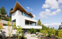 001-belmont-residence-natural-balance-home-builders