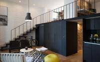 001-cordoba-apartment-cadaval-solmorales