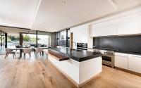 001-keane-street-home-signature-custom-homes
