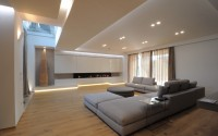 001-luxury-home-stimamiglio-conceptluxurydesign