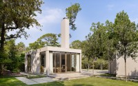 001-pine-hill-residence-dillon-kyle-architecture