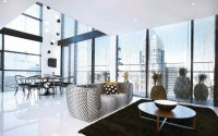 001-sidney-penthouse-missoni-home