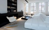 001-vieuxlille-home-mayelle-architecture
