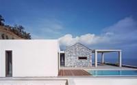 001-villa-melana-studio-2-pi-architecture