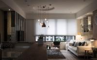 002-apartment-taiwan-fertility-design