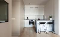 002-apartment-vilnius-normundas-vilkas