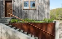 002-davis-house-sharon-davis-design