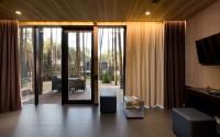 002-guest-houses-yod-designlab