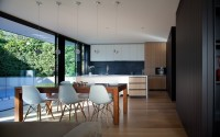 002-hawthorn-east-residence-chan-architecture