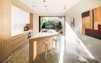 002-south-melbourne-house-mitsuori-architects