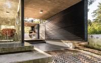 002-suburban-house-stc-arquitectos