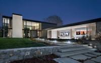 002-tennessee-farmhouse-meyer-davis-studio