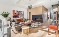 002-townhouse-renovation-good-property