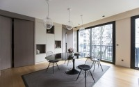 002-victor-hugo-apartment-camille-hermand