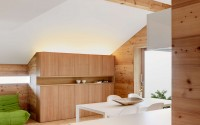 003-chalet-dal-ralph-germann-architectes