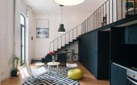 003-cordoba-apartment-cadaval-solmorales