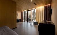 003-guest-houses-yod-designlab