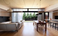 003-hawthorn-east-residence-chan-architecture