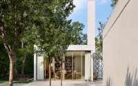 003-pine-hill-residence-dillon-kyle-architecture