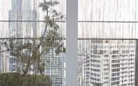 003-sidney-penthouse-missoni-home
