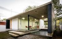 003-suburban-house-stc-arquitectos