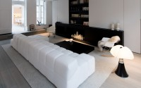 003-vieuxlille-home-mayelle-architecture