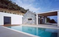 003-villa-melana-studio-2-pi-architecture