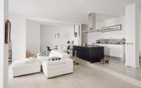 004-casa-petra-maltesebenedetti