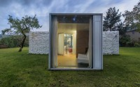004-chameleon-house-petr-hajek-architekti