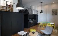 004-cordoba-apartment-cadaval-solmorales