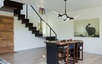 004-davis-house-sharon-davis-design