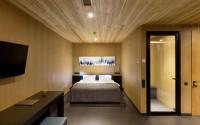 004-guest-houses-yod-designlab