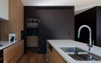 004-hawthorn-east-residence-chan-architecture