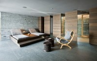 004-lakefront-home-vonmeiermohr-architekten