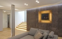 004-luxury-home-stimamiglio-conceptluxurydesign