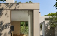 004-pine-hill-residence-dillon-kyle-architecture